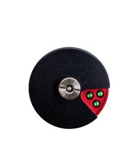 Boîte de 21 pins (Ø 2,5mm X L3,5mm)