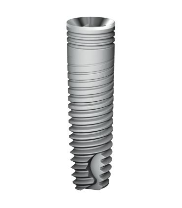 Implant DFI