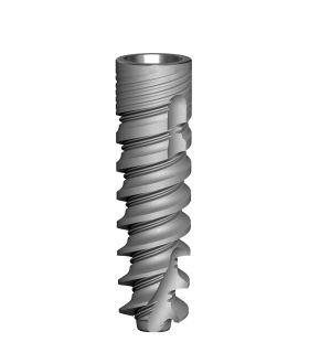 Implant NeO - CHC
