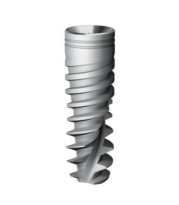 Implant SPI