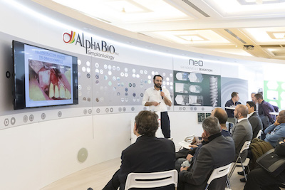 AlphaBio France