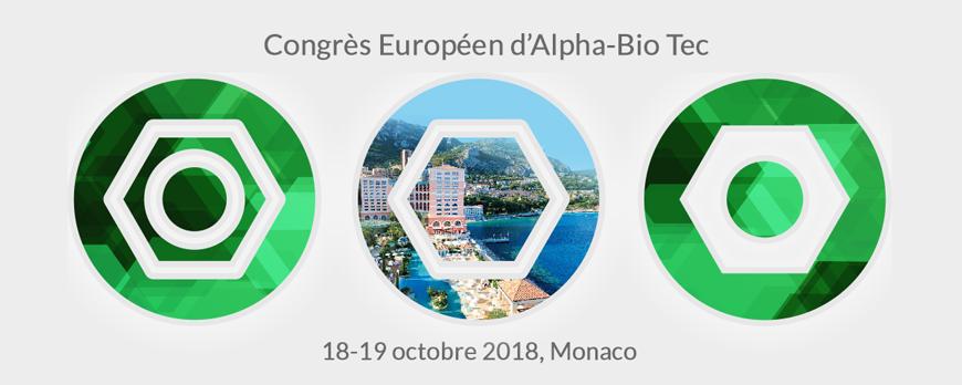 """Conférence du Dr Attila BODROGI  : """"« Bio-hacking » et ingénierie tissulaire."""""""